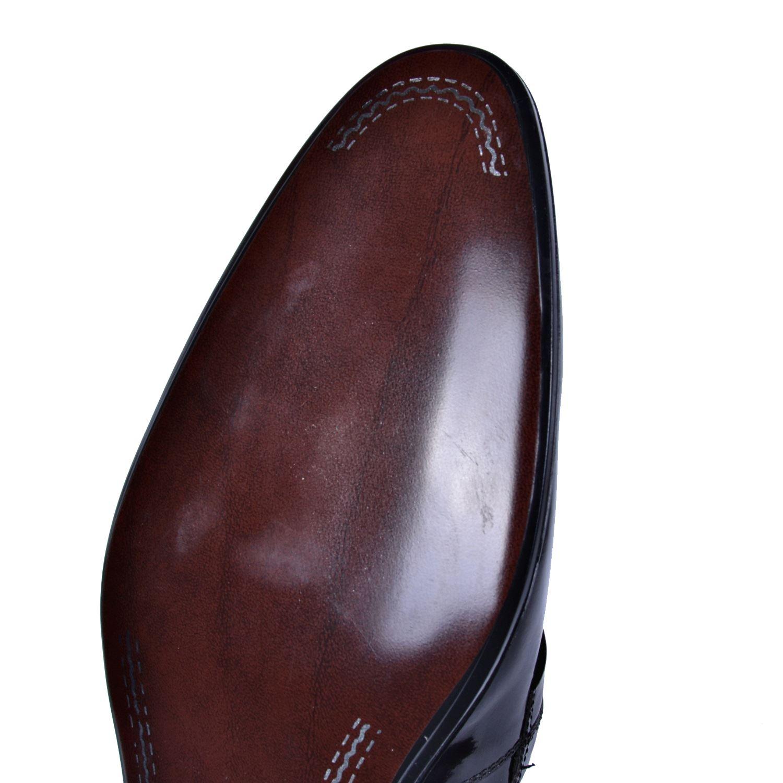 Rugan Erkek Deri Ayakkabı 1684402