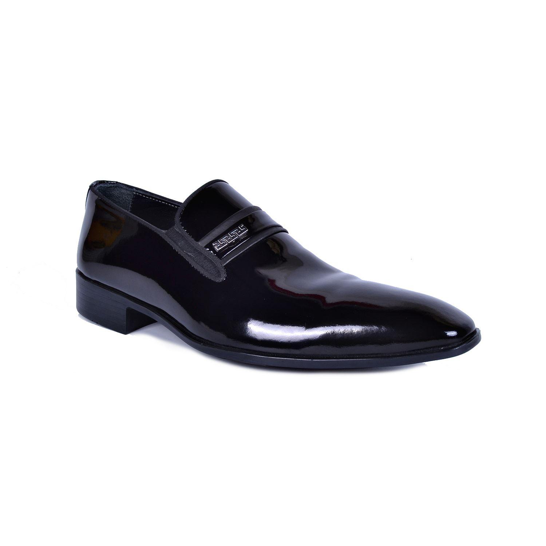 Rugan Erkek Deri Ayakkabı 11719