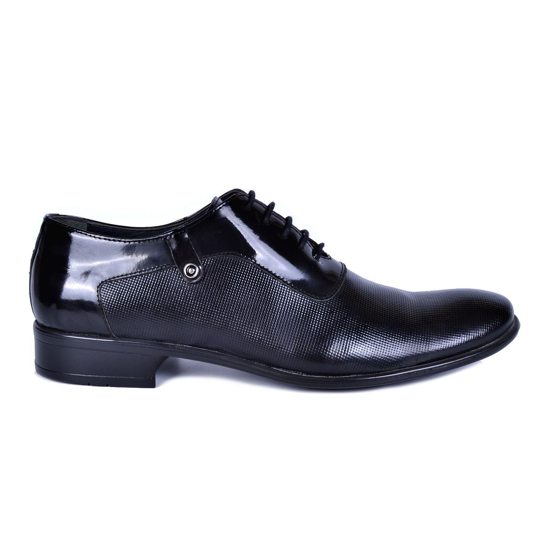 Rugan Erkek Deri Ayakkabı 1689203