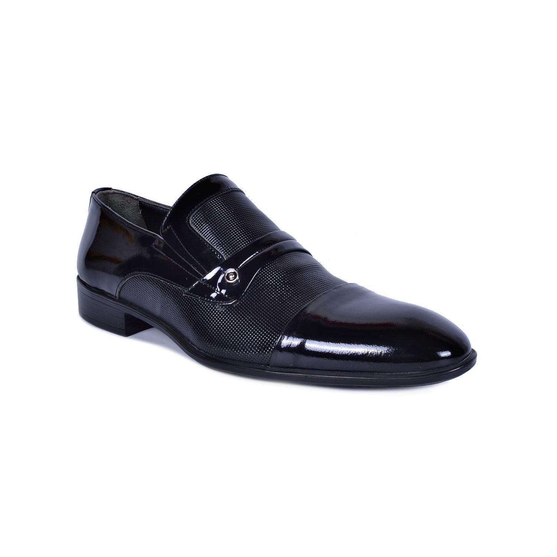 Rugan Erkek Deri Ayakkabı 1687279