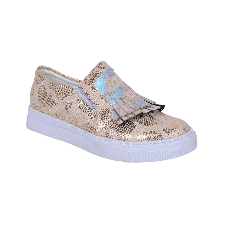 Gold Çocuk Günlük Ayakkabı 39105
