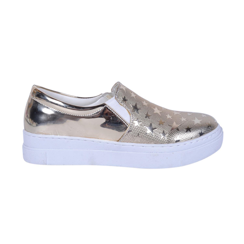 Gold Çocuk Günlük Ayakkabı 659155