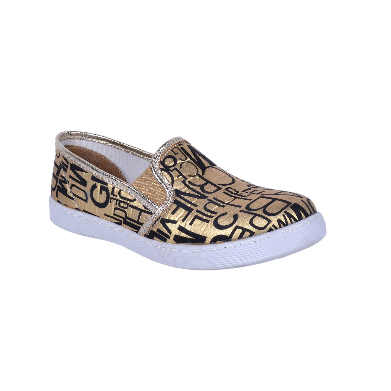 Gold Çocuk Günlük Ayakkabı 521010