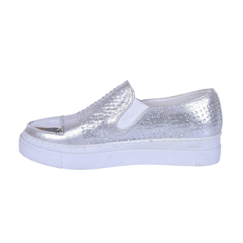 Gri Çocuk Ayakkabı 659153