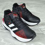 Siyah Basketbol Ayakkabısı